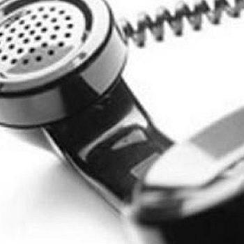 Spettacolo in favore di Telefono Amico