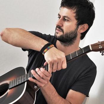 Alberto Micaglio