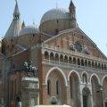 Borsa del turismo religioso internazionale