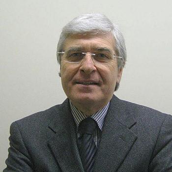 In memoria di Giampaolo Braga