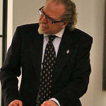 Giuliano Perin South 4et