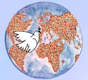 Fraternità, fondamento e via per la Pace