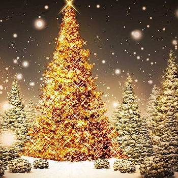 Cori natalizi