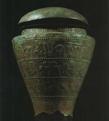 L'immagine dei Veneti negli autori Greci e Latini