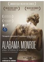 Alabama Monroe – Una storia d'amore