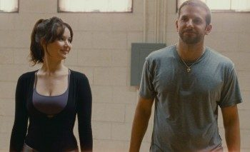 Il Lato Positivo – Silver Linings Playbook