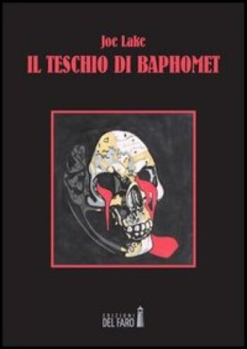 il-teschio-di-baphomet