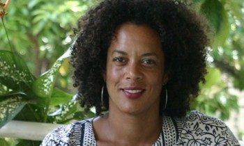 Intervista ad Aminatta Forna