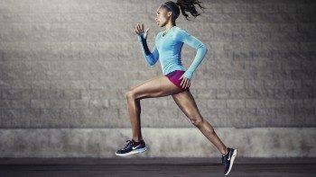 Facciamoli correre