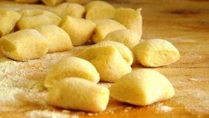 gnocchi-foto