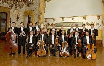 Concerto finale del Veneto Festival