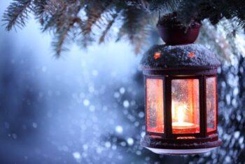 Festa d'inverno
