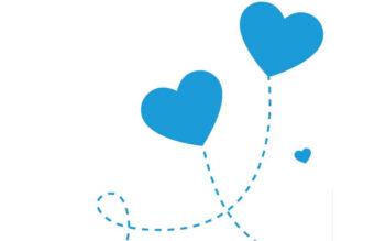 A San Valentino Zed premia l'Amore