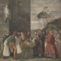 Le vite di Tiziano