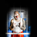 Alcatraz, il nuovo show di Psychiatric Circus