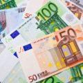 Come funzionano i meccanismi monetari moderni?