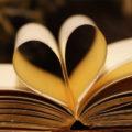 Leggi_Amo i libri: visibilità