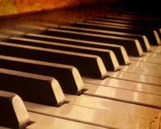 I Sabati del Conservatorio