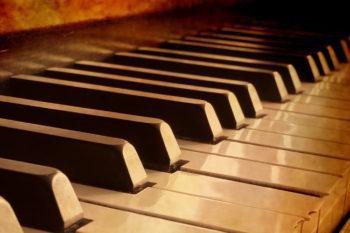 """""""Pollini on air"""" chiude con Rota e Stravinsky"""