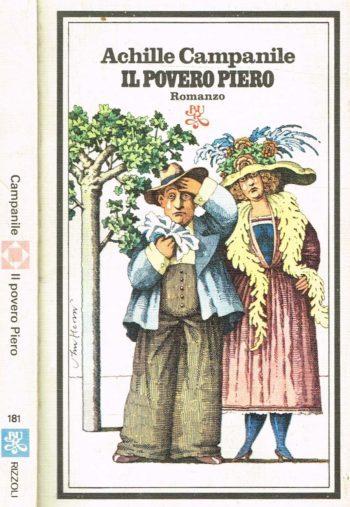 Il Povero Piero