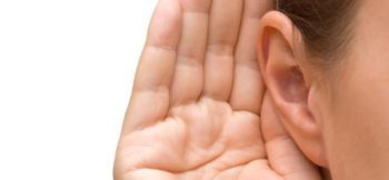 I sordi e la società d'oggi:  strategie comunicative ed educative