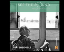 See the Sound Il Tour