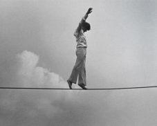 C.E.B. Cultivating Emotional Balance
