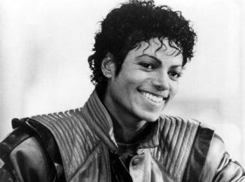 Michael Jackson – La Storia e la Musica del Re del Pop