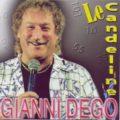 Gianni Dego e la sua orchestra