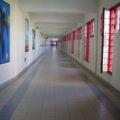 Riparte il progetto scuola al Due Palazzi