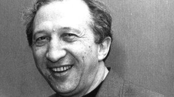 XIV anniversario della morte di Don Luigi Giussani