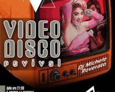 Video Disco Revival