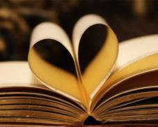 Leggi_Amo i libri: Chi comanda a racconto non è la voce, è l'orecchio
