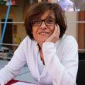 Michela Marzano a Monselice Incontra