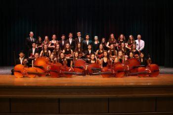 Concerto International Music Meeting