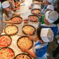 Pizzaioli si nasce