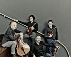 Quartetto Danel
