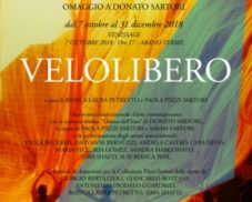 VeloLibero