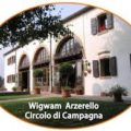 Wigwam Arzerello: serata con la comunità sostenibile di Segusino