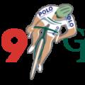 """Gara ciclistica """"Granfondo Città di Padova – Cicli Olympia"""" – VI edizione"""