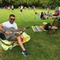 Pasquetta: sui Colli Euganei il Parco Frassanelle presenta il suo Pic-Nic