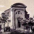 "Apertura Oratorio Antoniano di ""Santa Maria del Pianto"""