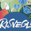 Risvegli 2019. La primavera scientifica all'Orto botanico