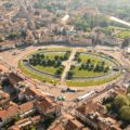 EXPO E NON SOLO: TUTTI GLI EVENTI IN PRATO DELLA VALLE