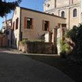 """Quattro appuntamenti alla scoperta del """"Petrarca"""" a Padova"""