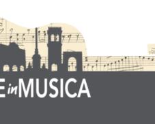 """Este """"in musica"""""""