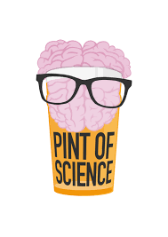 Pint of Science Italia 2019