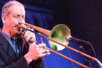 Danilo Memoli Trio meets JOHN MOSCA