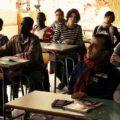 Immigrazione e Integrazione raccontati dal cinema italiano: gli studenti di giurisprudenza incontrano la città