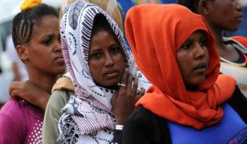 I percorsi di fuoriuscita dalla violenza delle donne migranti